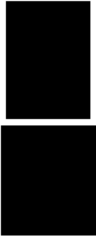 Матура 2016г. - сесия МАЙ-ЮНИ