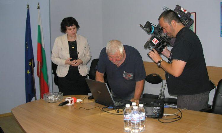 """Падна се """"Ралица"""" на поправителната матура по БЕЛ 2017"""
